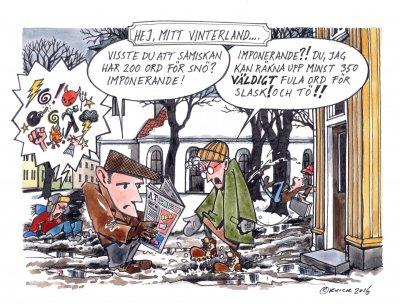 /vinterland01.jpg