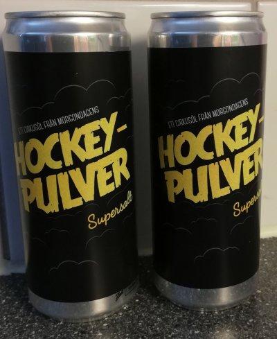 /hockeypulver1.jpg