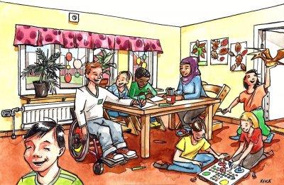 forskola01.jpg