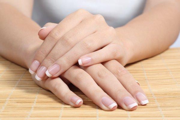 göra naglar malmö