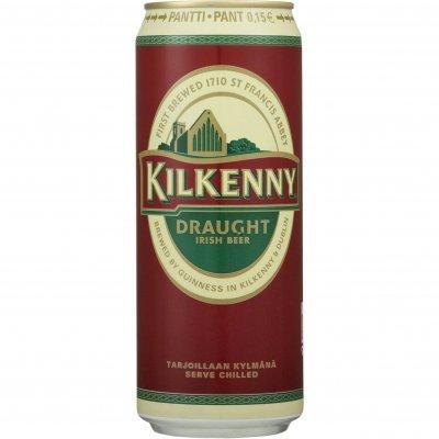/kilkenny_draught14124979161231.jpg