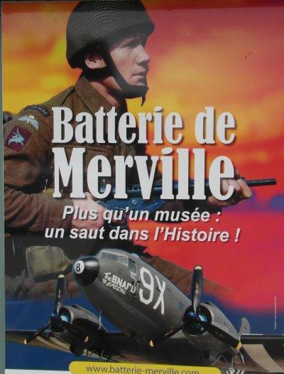 /merville-4.jpg