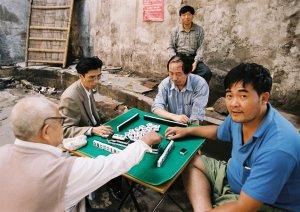 chongqing.3110.jpg
