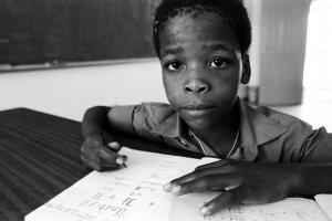 namibia.ny.043.jpg