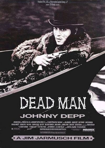 428px-deadmanposter.jpg