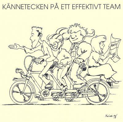 team01.jpg