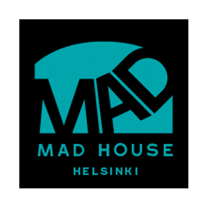 mad_house