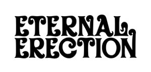 eternal_erection