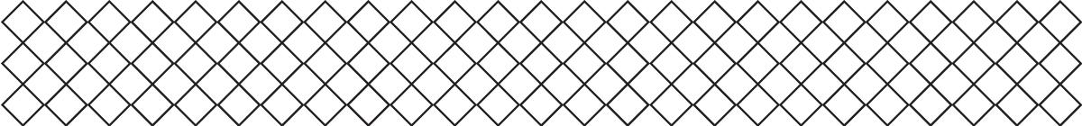 mayn_nettisivupalkki_pattern_1200X140px_