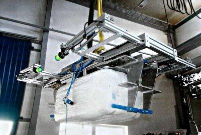 robbotverktyg.jpg