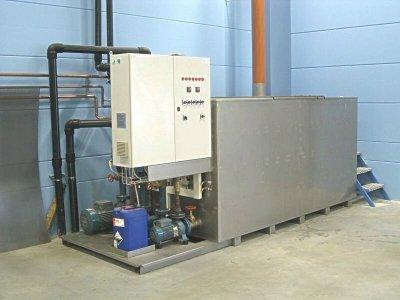 tank-och-pumpstation.jpg