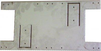 detektorplat.jpg
