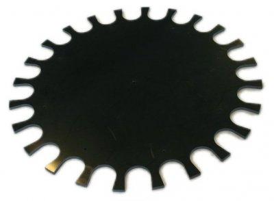 sorteringshjul-i-pvc-1-meter-i-diameter.jpg
