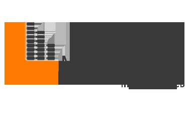 Mediodigital.cl