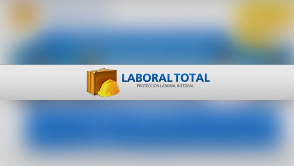 laboraltotal-web-corporativa