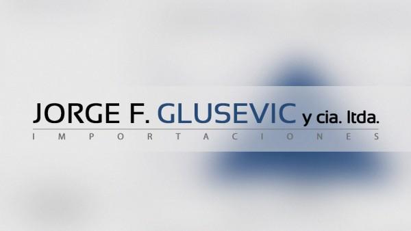 jfglusevic-papeleria