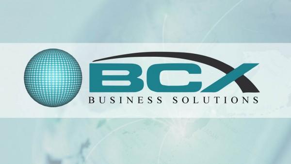 Presentación Corporativa BCX