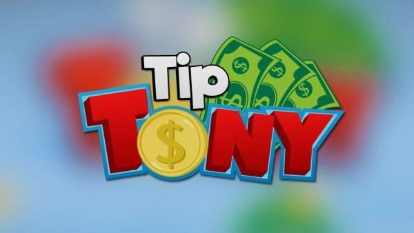 tiptony-aplicaciones-moviles