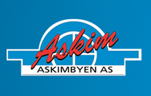 askimbyen_thumb