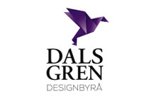 dalsgren_thumb