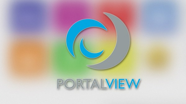 portalview-web-corporativa