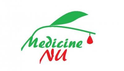 /logo-medicine-nu.jpg