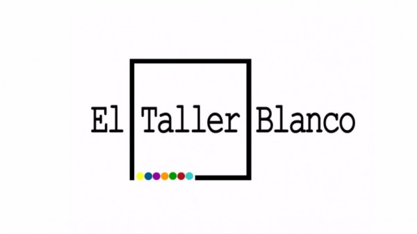 eltallerblanco-video-corporativo
