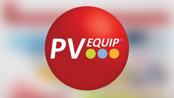 pvequip-catalogo-web