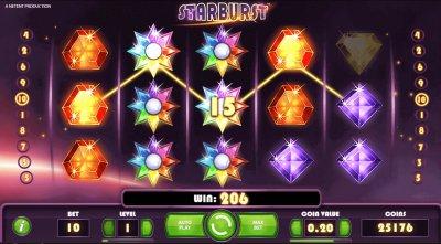 /spela-starburst.jpg