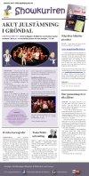 /showkuriren-nr-5-page-001.jpg
