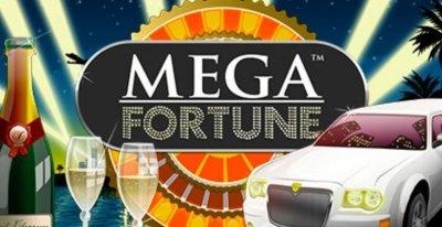 /mega-fortune.jpg