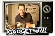 GadgetsTV