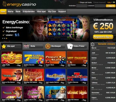 /energy-casino-screenshot1.jpg