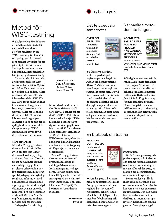 psykologtidningen2-2008.jpg