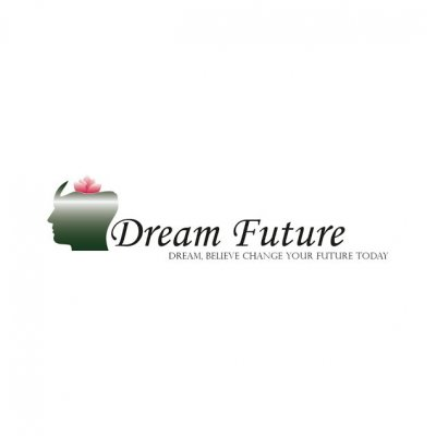 /dream-future-logo-fb.jpg