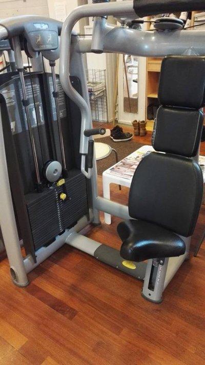 /gym.jpg