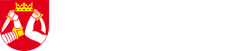 logo Pohjois-Karjalan maakunta