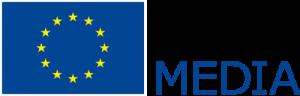 EU Media