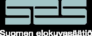 Suomen Elokuvasäätiö