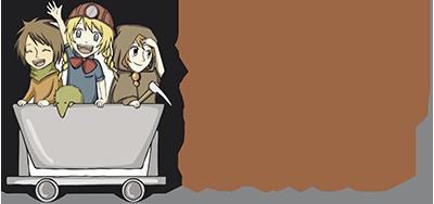 logo lastenkaivos