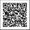 会場マップアプリ