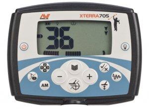 x-terra-705-metal-detector-control-box.jpg