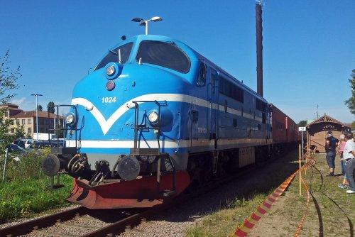 tmx-1024-passerar-kristianstad-sodra-den-7-september-2013.jpg