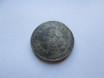 /sallsynt-mynt.jpg