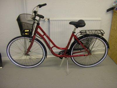 /mickes-cykelverkstad-005.jpg