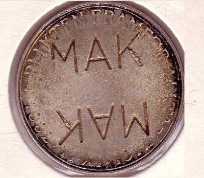 /maukulera-mynt.jpg