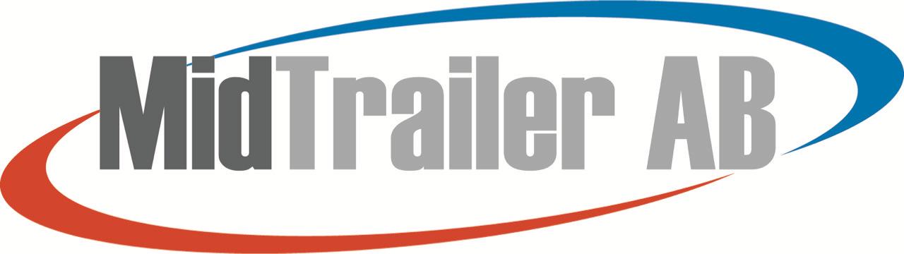 Logo for Midtrailer.se