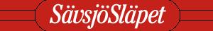 Logo Sävsjösläpet