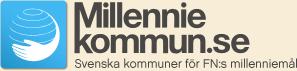 Millenniekommun.se