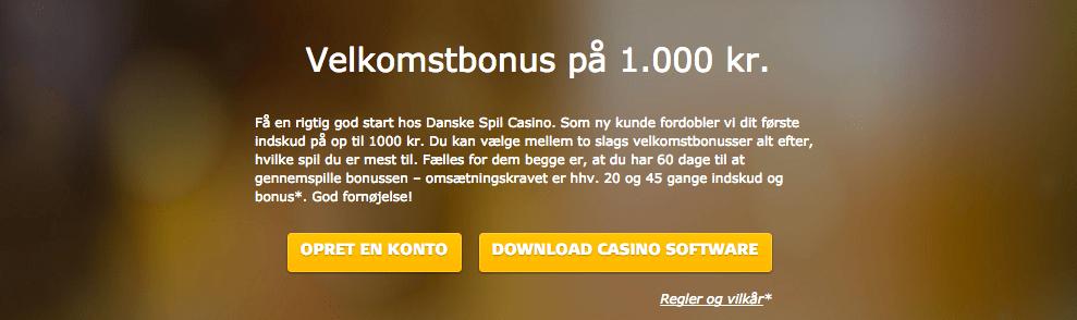 danske-spil-casino